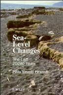 Sea-Level Changes Paolo A. Pirazzoli 1996.jpg