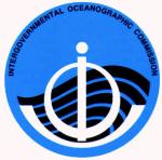 logo_IOC.png