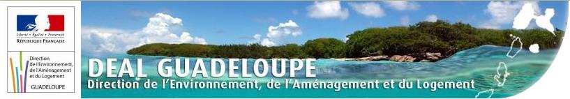 DEAL guadeloupe