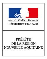 Cliquer sur le logo pour accéder à la page Info crues sur les bassins Gironde Adour Dordogne