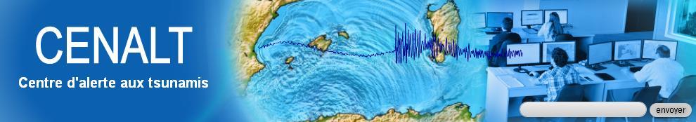 France: centre d'alerte aux tsunamis Méditerranée et Atlantique nord-est Image_gallery?uuid=d0d3c9bb-90e2-4e2d-bc3f-96c6829321d9&groupId=23925&t=1341913136875